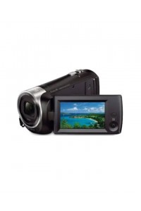 Sony HD Handycam Camcorder   CX405  (USED)
