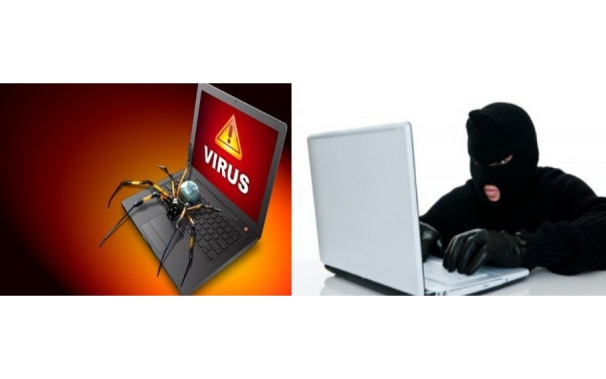 How Safe is your PC?