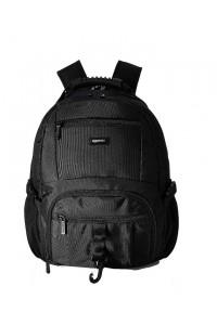 Amazon Basics Premium Backpack
