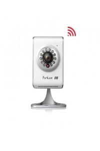 Funlux Indoor Wireless IP Camera