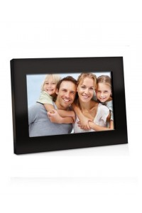 Coby 7inch Digital Photo Frame