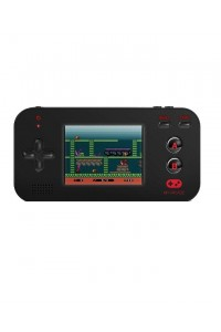 My Arcade Gamer V Portable Handheld Game