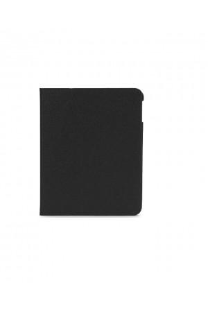 Griffin Slim Folio Case for iPad Air /Air 2 I Black