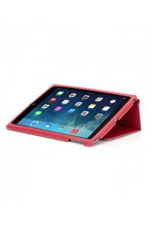 Griffin Slim Folio Case for iPad Air /Air 2   Red