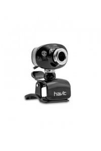 Havit  Pro HD Webcam I HV -N5079