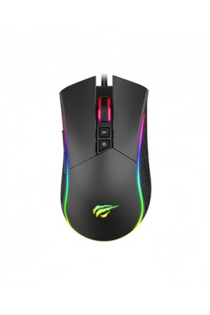 Havit RGB Backlit Gaming Mouse I MS1001
