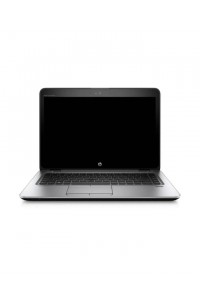 Hp Elitebook 840 Core i5 Laptop (USED)