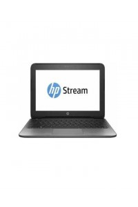 HP Stream 11 Pro G2 Intel  Celeron Laptop (USED)