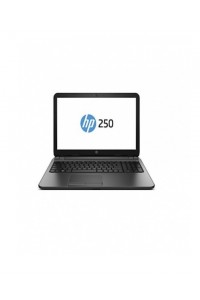 HP 250 Intel Celeron Laptop