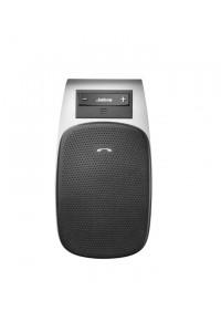 Jabra Drive In-Car Bluetooth Speakerphone