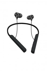MS-T18 Neckband Bluetooth Stereo Headphone