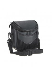 Professional Camera Shoulder Case