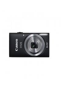 Canon IXUS 185 20MP Digital Camera| Black
