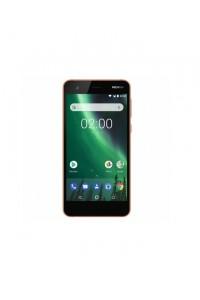 Nokia 2 Dual-SIM 8GB Smartphone (USED)