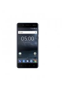 Nokia 5 Dual-SIM 16GB Smartphone (USED)