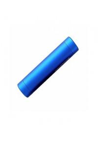 Powerocks Magicstick 3000mAh Powerbank | Blue