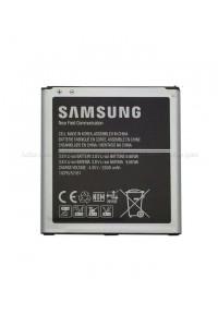 OEM Battery for Samsung Galaxy J3, J5,Grand Prime