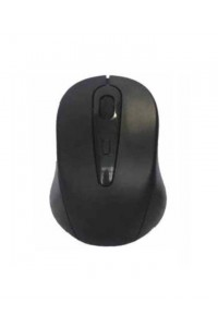 ProHT 2.4G Wireless Optical Mouse