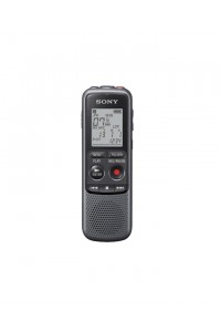 Sony 4GB Digital Voice Recorder | PX240