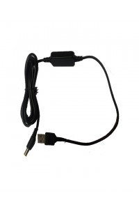DC-DC Boost Converter Cable for WiFi Router