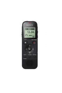 Sony 4GB Digital Voice Recorder | PX470