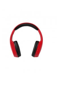 Targus Bluetooth Over-Ear Headphone