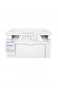 HP LaserJet Pro All in one Wireless MFP M130nw Printer