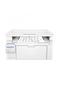 HP LaserJet Pro All in one Wireless MFP M130w Printer