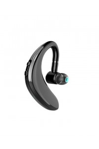S109 Bluetooth Headset