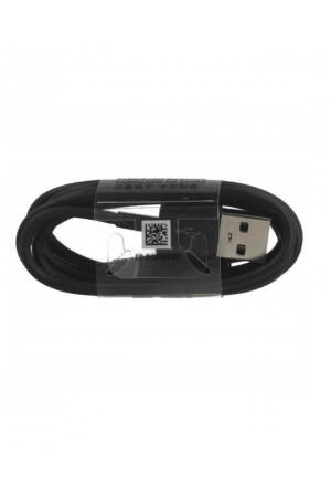 Samsung Type C USB Sync Cable