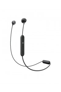 Sony WI-C300 Wireless In-ear Headphone