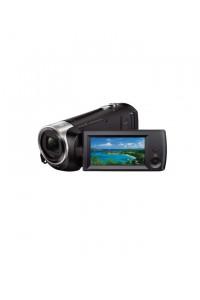 Sony HD Handycam Camcorder CX405