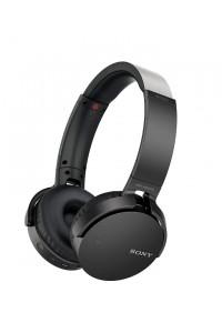 Sony Extra Bass Bluetooth Over-ear Headphone