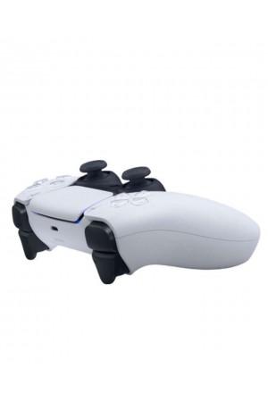 Sony PS5 DualSense Wireless Controller