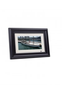 Sungale 7inch Digital Photoframe CD703