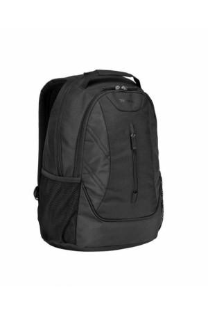 "Targus 16"" Ascend Laptop Backpack"