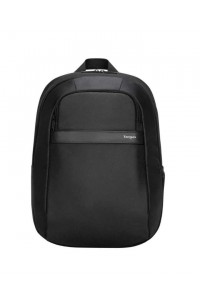 "Targus 15.6"" Safire Plus Backpack"