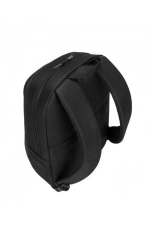 """Targus 15.6"""" Safire Plus Backpack"""