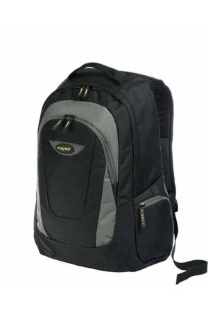 "Targus  16"" Trek Laptop Backpack"