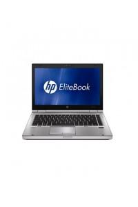 HP Elitebook 8460p Core i5 (USED)
