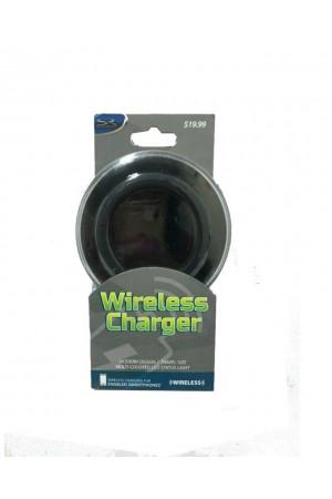Solaray Wireless Charging Pad