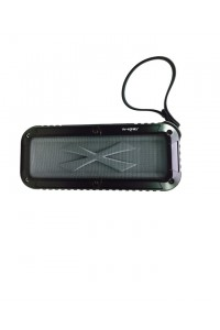 W-KING S20 Waterproof Bluetooth Speaker