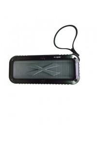 W-KING S20 Waterproof Bluetooth Speaker