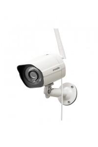 Zmodo 1080P Indoor/Outdoor Wireless IP Camera