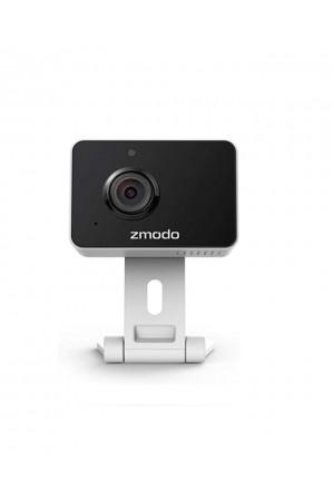 Zmodo Mini Pro Wireless Indoor Camera