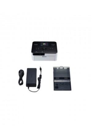 Canon Selphy CP1000 Photo Printer