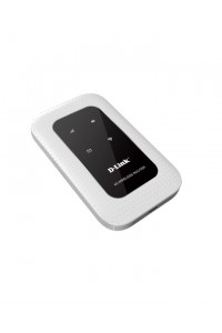 D-Link 4G LTE Mobile WiFi Router