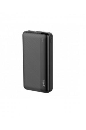 Havit H584 10000mAh Portable Powerbank