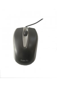 Havit Optical Wired Mouse