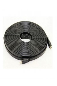 HDMI to HDMI Cable - 1.5m to 50m